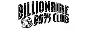 Billionaire BoysClub